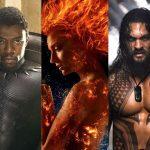 Os filmes que você deve ver em 2018