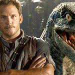 O que esperar do próximo Jurassic World?