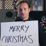 Meus filmes preferidos de Natal