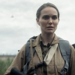 Mais um filme que não deu certo para Natalie Portman!