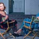 As melhores séries do ano segundo o Critics Choice