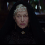 Vem aí um terror com Helen Mirren!