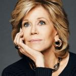 Maravilhosos 80, Jane Fonda!