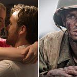 A minha lista dos 10 melhores filmes do ano
