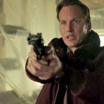 Para conhecer a premiada Fargo, que chegou na Netflix!