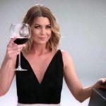 Boas notícias e revelações de Ellen Pompeo sobre Grey's Anatomy
