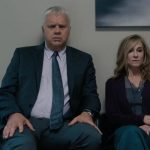 Nova série de Alan Ball vai estrear na HBO