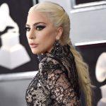 A moda diferente  e transgressora do Grammy 2018