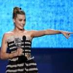 Os resultados esperados da festa do Critics Choice Awards 2018