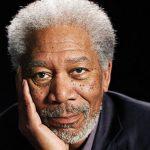 Um fim de semana para reverenciar Morgan Freeman
