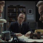 Um filmaço com Meryl, Tom e Spielberg chega aos cinemas!
