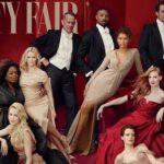 Os erros da Vanity Fair Hollywood