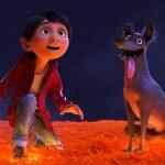 Viva: A Vida é uma Festa é o novo desenho da Disney nos cinemas