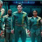 De surpresa, o novo Cloverfield chega na Netflix