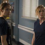 Mais novidades sobre o spinoff de Grey's Anatomy, Station 19