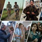 Os meus preferidos para o Oscar 2018 de melhor filme!