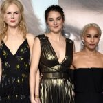 Mais confirmações para a 2ª temporada de Big Little Lies