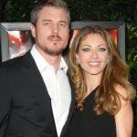Mais um casal famoso se separa em Hollywood