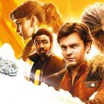 Depois de toda a confusão, chegou o trailer de Han Solo