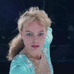Margot Robbie arrasa no ótimo Eu, Tonya