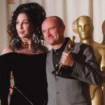 O lado cinematográfico de Phil Collins