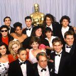 A grande noite dos micos do Oscar