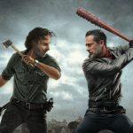 A morte de Carl e outras coisas para esperar na volta de The Walking Dead