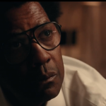 Para enfim ver o filme de Denzel Washington do Oscar desse ano…