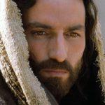 O desafio de ser Jesus Cristo no cinema