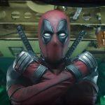 O que esperar do novo Deadpool?