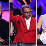 Os grandes vencedores do Spirit Awards 2018