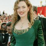 Como foi o Oscar há 20 anos?