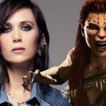 Sim, é verdade! Kristen Wiig será a vilã de Mulher Maravilha 2
