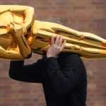 Quem vai levar o Oscar?