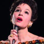 E Renée Zellweger será Judy Garland no cinema!