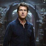 Tom Cruise é considerado o pior ator do ano no Framboesa de Ouro