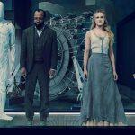 O que esperar da 2ª temporada de Westworld!