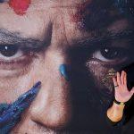 Antonio Banderas é Picasso na série Genius
