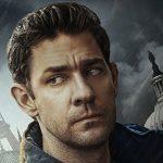 Nova série sobre Jack Ryan é renovada antes da estreia da 1ª temporada