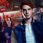 Riverdale e outras séries já renovadas