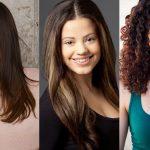 Novas séries da CW incluem reboots de Charmed e Roswell