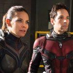 O trailer de Homem-Formiga e a Vespa está entre nós!