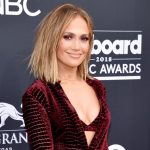 As estrelas do tapete vermelho do Billboard Music Awards