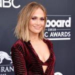 As estrelas do tapete vermelho do Billboard Music Awards