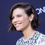 Detalhes sobre a participação de Lauren Cohan na nova temporada de The Walking Dead