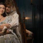 Oba! Outlander foi renovada por mais duas temporadas!!