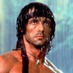Acredite ou não, John Rambo vai voltar…