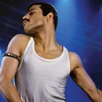 Chegou o trailer de Bohemian Rhapsody.! E é bem legal!!