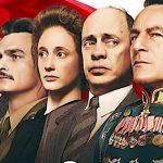 A brilhante sátira de A Morte de Stalin