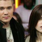 Anos depois, a saia justa entre Sophia Bush e Chad Michael Murray